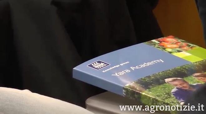 yara-academy-pomodoro-cereali-bologna-nov-2016-fonte-barbara-righini.jpg