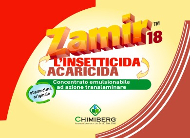 zamir-18-insetticida-acaricida-chimiberg.jpg