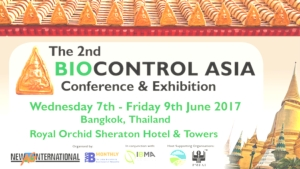 2-biocontrol-asia-conference-exhibition-bangkok-2017