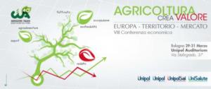 20170329-cia-conferenza-economica-bologna