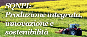 20170331-ccpb-universita-cattolica-piacenza-sqnpi