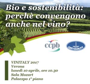 20170410-bio-sostenibilita-convengono-nel-vino-ccpb-vinitaly