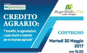 20170530-credito-agrario-fonte-agrifidi-uno