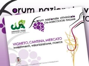 20170623-cia-vigneto-cantina-mercato