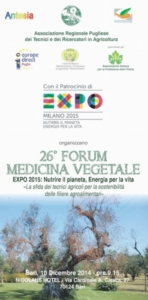26-forum-medicina-vegetale