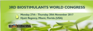 3-biostimulants-world-congress-miami-new-ag-international