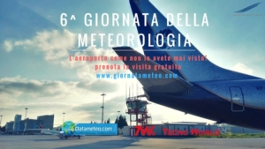 6-giornata-meteorologia-20170311