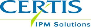 Certis-logo-IPM-solutions
