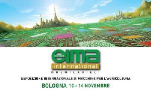 EIMA 2010, le novità tecniche