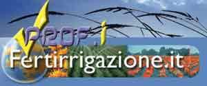 Fertirrigazione_Logo_Newsletter
