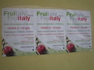 Fruitaly2011-img0032