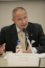Goldoni-Massimo-presidente-Unacoma-foto-2