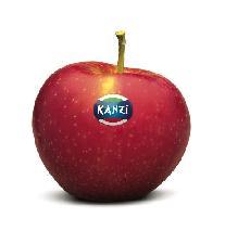 Kanzi-mela-melicoltura-alto-adige-packshot