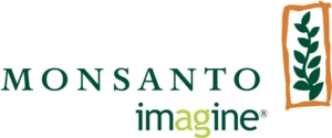 Monsanto-logo-Imagine