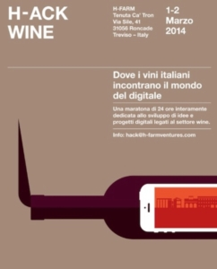 a-hack-wine-2014-vinitaly-international