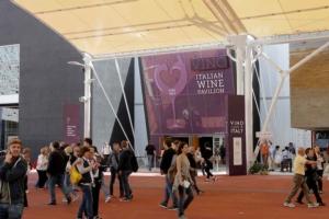 a-taste-of-italy-expo2015-foto-ennevi-veronafiere