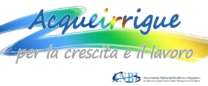 acque-irrigue-conferenza-anbi-luglio2014