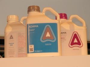 adama-confezioni