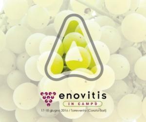 adama-enovitis-2016