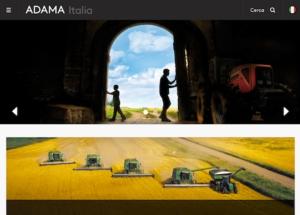 adama-sito-web-2015