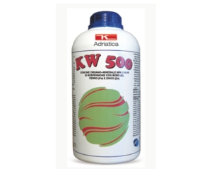 adriatica-kw-500