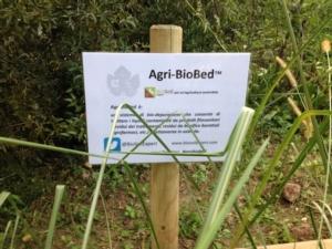 agri-bio-bed