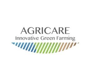 Agricoltura conservativa, progetto Life Agricare: i risultati