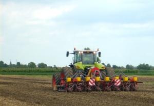 Agricoltura conservativa sotto duplice esame