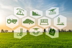 agricoltura-di-precisione-by-montri-fotolia-750