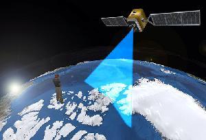 agricoltura-precisione-satellite-byflicrkcc20-hackshaven