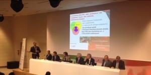 Dall'agricoltura di precisione una risposta alle sfide di Expo 2015