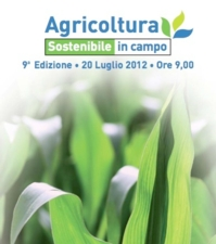 agricoltura-sostenibile-2012-ersaf
