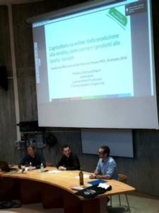 agricoltura-va-online-diegoli-spadoni-minin-18-10-2014-by-creattivacc