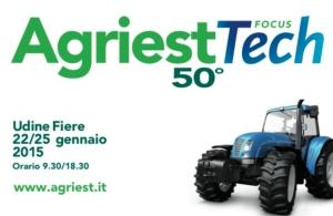 agriest-tech-macchine-tecnologia-2015