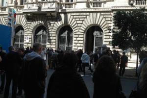 agrinsieme-protesta-sit-it-contro-imu-roma-31mar15-fonte-alessandro-vespa-agronotizie