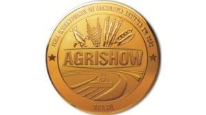 agrishow-2015-brazil