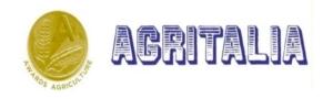 agritalia-logo