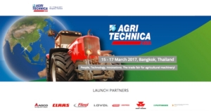 agritechnica-asia-2017-tractors-event-website