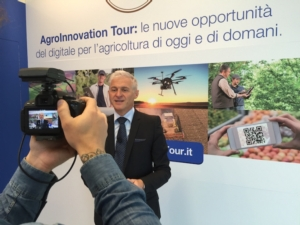 agriumbria-2016-img9326-image-line-intervista-agro-innovation-tour