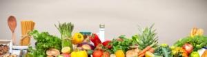 agroalimentare-cibo-by-kurhan-fotolia-750