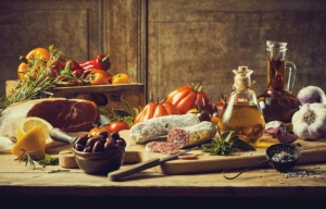 agroalimentare-made-in-italy-ortaggi-carne-olio-by-exclusive-design-fotolia-750