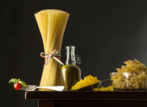 agroalimentare-made-in-italy-pasta-olio-by-vagabondo-fotolia-750