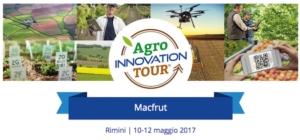 agroinnovatin-tour-macfrut-2017