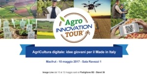 agroinnovation-tour-agricultura-digitale-macfrut-20170510