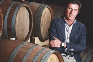 albino-armani-viticoltore-nelle-tre-regioni-delle-venezie-fonte-press-office-unione-italiana-vini