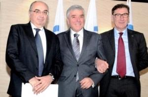 alleanza-cooperative-italiane-da-sinistra-maurizio-gardini-rosario-altieri-mauro-lusetti-gen15-fonte-sito-alleanza-cooperative