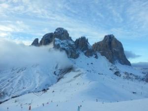 alpi-4-passi-sellaronda-campitello-col-rodella-neve-andrea-tura