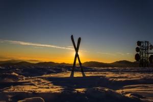 alpi-neve-sci-stefano-guerra