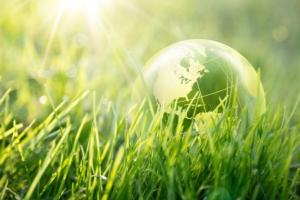 ambiente-sostenibilita-ecologia-rinnovabili-bioenergie-fotolia-romolo-tavani-750