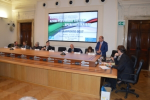 anbi-rapporto-manutenzione-italia-ott-2017-fonte-alessandro-vespa